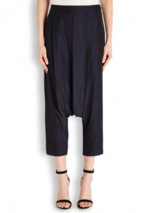 lanvin trousers, summer trousers, fashion