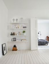 Scandinavian Interiors, defineadream